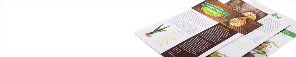 Color Laser Copies Printing