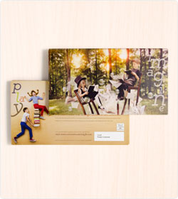 60% Off EDDM Postcards Printing