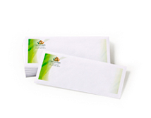 Envelopes 15% Off