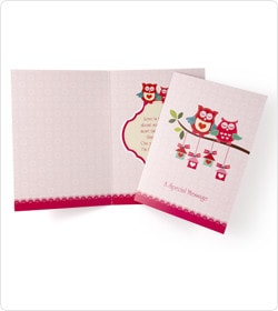 40% Off Greeting Cards Printing