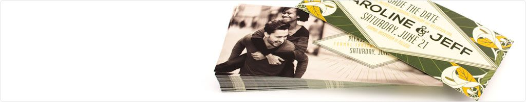 50% Off Invitation Cards Printing