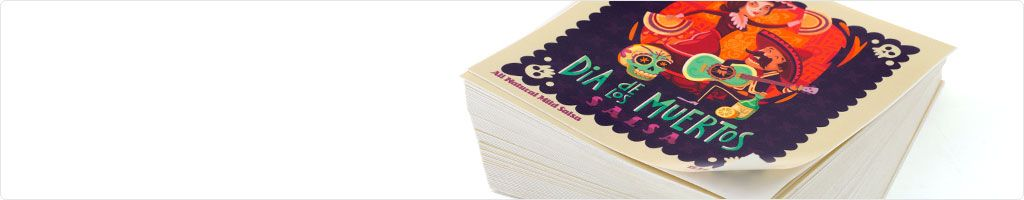 60% Off Custom Labels Printing