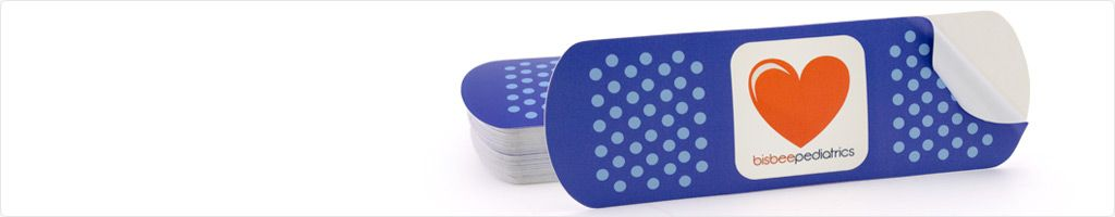 Custom online die cut stickers design and printing psprint
