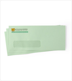 Envelopes 10% Off