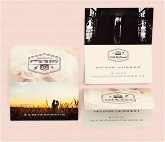 Print high quality business cards die cut cards at psprint folded business cards 60 off reheart Image collections