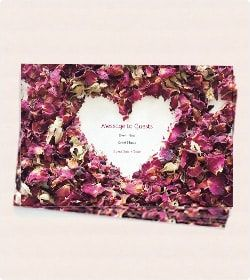 Invitation Cards 50% Off