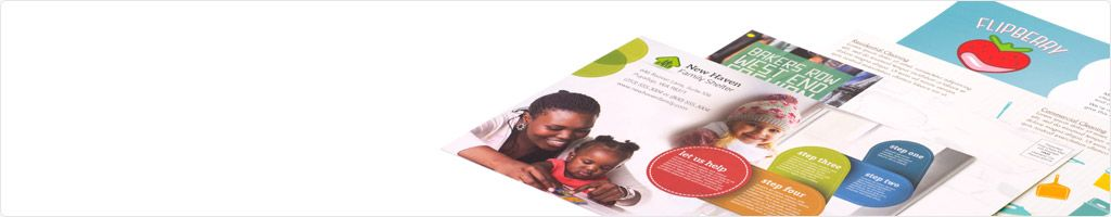 60% Off Nonprofit Mailing Postcards Printing