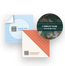 Off Premium Custom Sticker Printing Online Templates PsPrint - Custom vinyl stickers nyc
