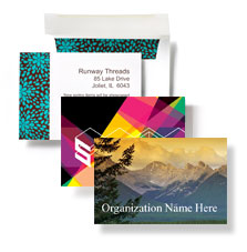 all designs - Invitation Card Printing
