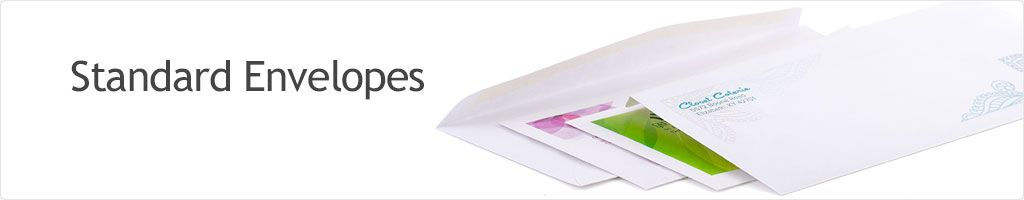 10% Off Envelopes Printing