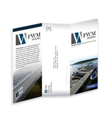 Brochure Direct Mailing Services