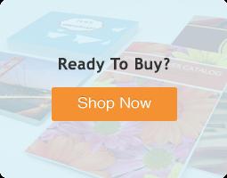 standard envelopes layout guidelines psprint envelopes layout guidelines templates