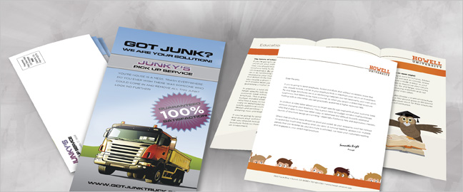 3NewDirect-Mail-Brochure
