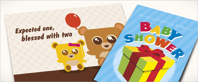 Baby-Shower-Invitation-Wording-Ideas