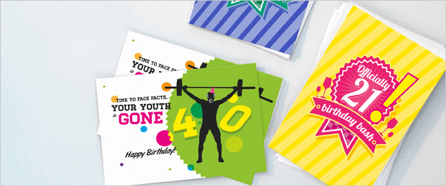 Birthday party invitation wording ideas stopboris Gallery