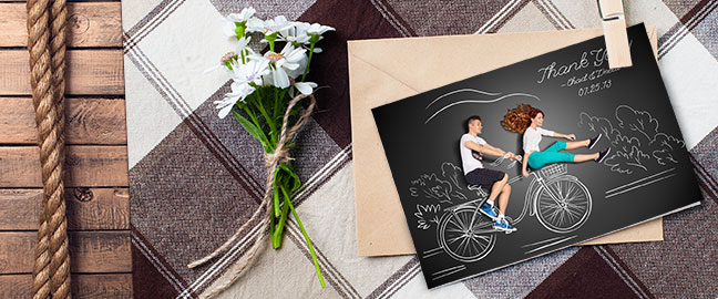Cool Design Ideas for Greeting Cards