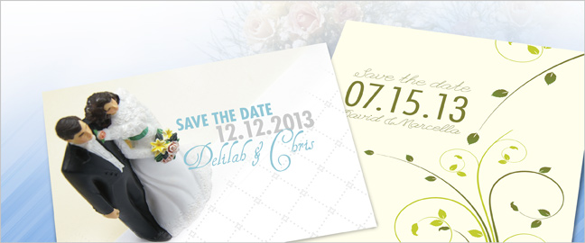 Do-It-Yourself-Wedding-Invitation-Card-Templates