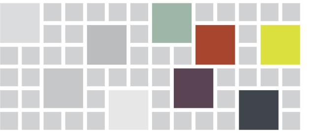 Five-Colors