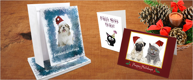 Free-Graphics-for-Holiday-Photo-Cards