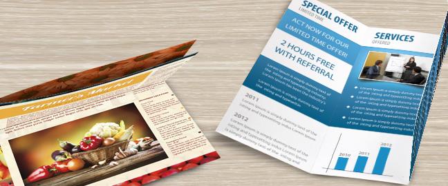 Thumbnail Image Alternative Text 4247