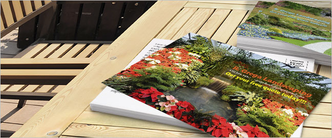 benefits-of-digital-printing
