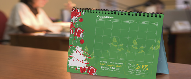 calendar-deals-EDITED