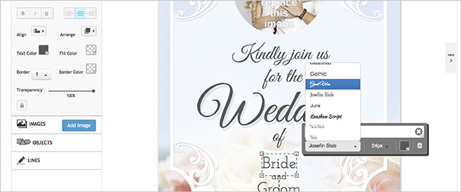 To use invitation card design templates how to use invitation card design templates stopboris Gallery