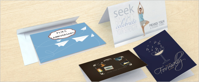 new-greeting-card-design-and-printing-trends