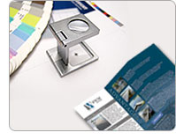 Brochures – Glossy or Matte? - Resources