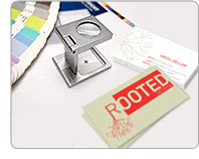 How To Print Cheap Business Cards Resources