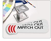 Custom ID Badge Printing Tips - Resources