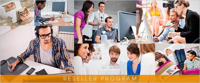 reseller-hero-image