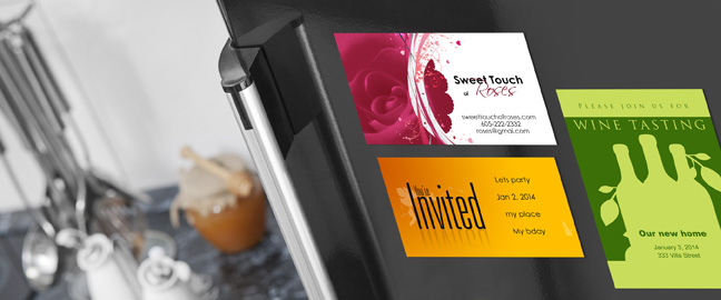 stand out magnet templates EDITED