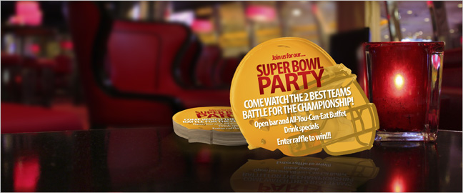 super-bowl-party-invite-design-ideas-EDITEDC