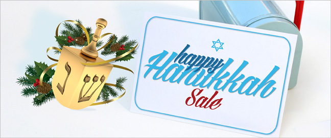 what-customers-buy-on-hanukkah