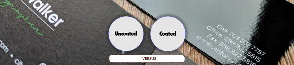 What is UV Coating (and Why Do You Need It?)