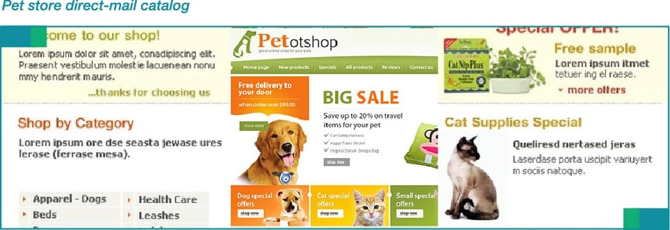 pet business marketing guide boost sales with online printing