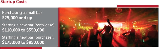 Nightclub Marketing The Definitive Guide To Promote Your Club