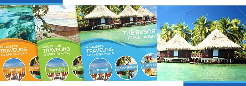 Ready To Grow Your Travel Agency With A Sound Promotion Plan Lets Get Started