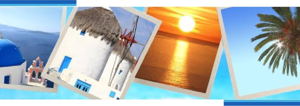 Travel Agent Marketing: How to Land Clients with Online Printing