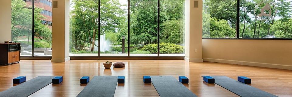 Yoga Studio Marketing Channel Your Brand With Custom Printing