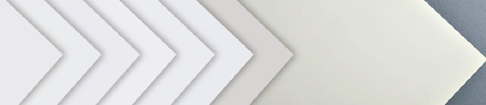 Best Paper Types for Printing - Resources