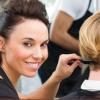 Salon Marketing Guide
