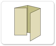 psprint. Black Bedroom Furniture Sets. Home Design Ideas